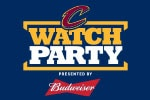 Watch Party at The Q presented by Budweiser