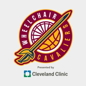 Health and Wellness | Cleveland Cavaliers