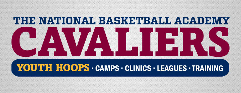 Cavaliers Youth Hoops Program