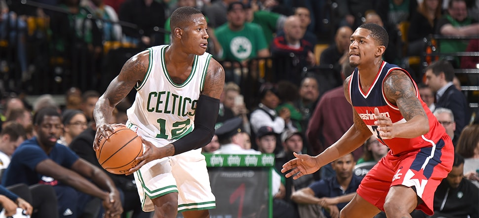 d50fc8ffe16c 3 14 Game Preview  Wizards at Celtics