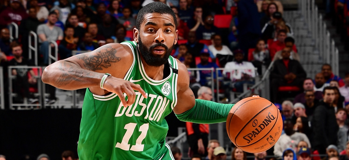 3fe74f2d697 2018 Awards Series Most Valuable Player  Kyrie Irving