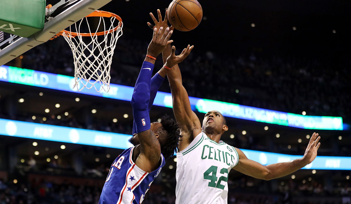 Article_1200x550-horford