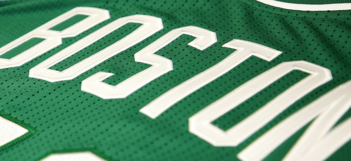 Celtics Draft Langford Williams Edwards Amp Waters