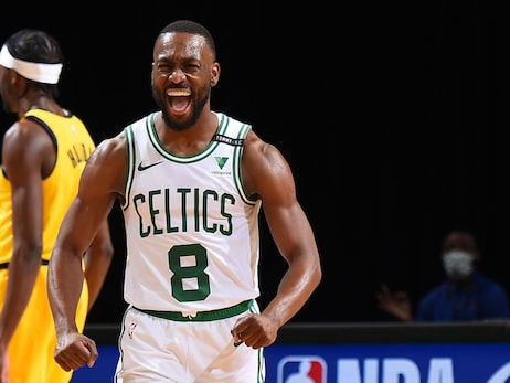 Keys to the Game: Celtics 118, Pacers 112