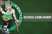 Celtics.com/Shop