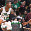 2/8 Game Preview: Wizards at Celtics