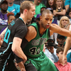 11/19 Game Preview: Celtics at Hornets