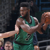10/26 Game Preview: Celtics at Bucks