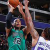 11/1 Game Preview: Kings at Celtics