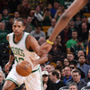 2/9 Game Preview: Pacers at Celtics