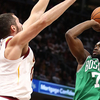 5/25 Game 6 Preview: Celtics at Cavaliers