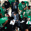 The Celtics Way: Treating Each Game, Each Possession as its Own Entity