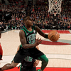 11/11 Game Preview: Celtics at Trail Blazers
