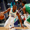 Pregame Post-Ups: All Eyes on Kemba After 60-Point Game