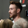 Hayward Reveals He's Returned to 5-on-5 Play