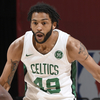 Celts Advance to Vegas Quarterfinals with Exciting Win Over Miami