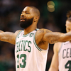 Celts Preparing for Beautiful - and Physical - Brand of Ball in Game 7
