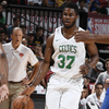 Celtics.com's Final Observations from C's Stay in Las Vegas