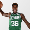 "The Story of Marcus Smart: ""I Love Boston, Boston Loves Me"""