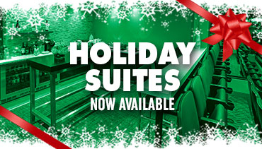2018-19 Holiday Suites