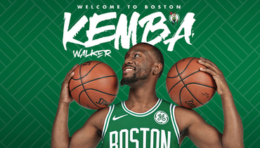 691b429ee9c7af Boston Celtics | The Official Site of the Boston Celtics
