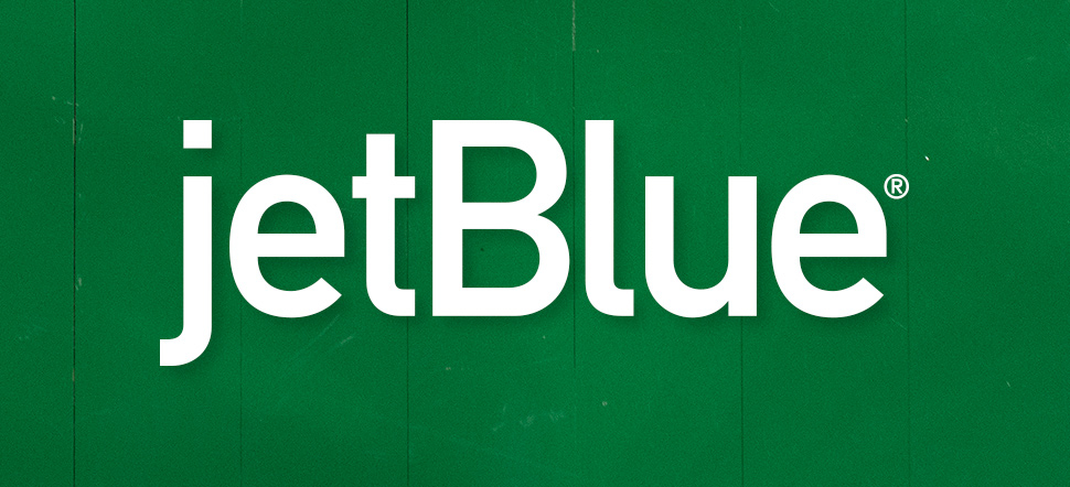 Shopping Tips for JetBlue: 1. If you're traveling in a group of eight or more people, ask if you qualify for special rates. 2. Travelers can feel free to alter or cancel reservations (which are not part of a travel package) within 24 hours of its booking and receive a full refund without penalty.