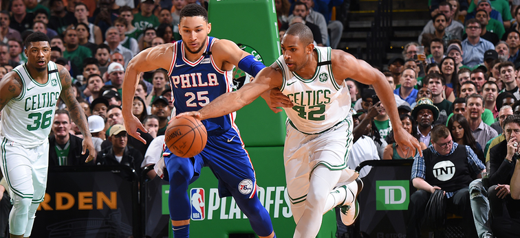 Image result for celtics 76ers
