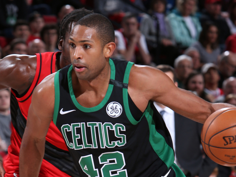Keys to the Game: Celtics 105, Trail Blazers 100