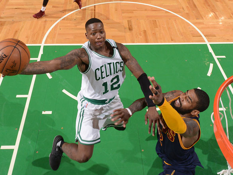 Keys to the Game: Cavaliers 135, Celtics 102