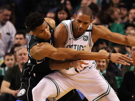 Series Preview: Celtics vs. Bucks