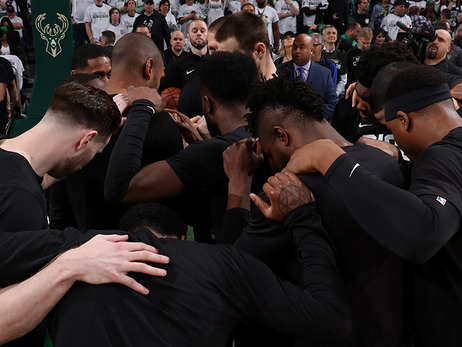 Celtics Maintain Hope with Their Backs Against the Wall