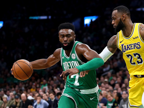 2019-20 Schedule Breakdown – 10 Can't-Miss Matchups