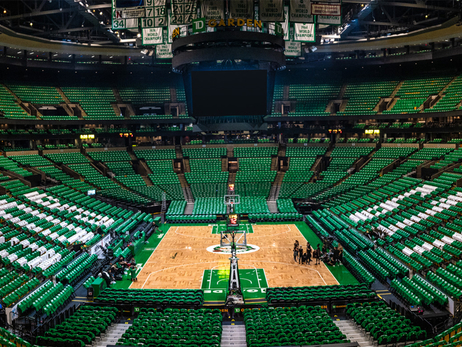 How To Choose Your Celtics Mini Plan