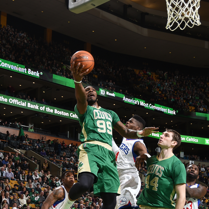76ers vs celtics - photo #39