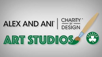 Alex and Ani Art Studios