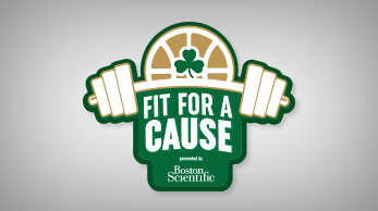Fit for a Cause