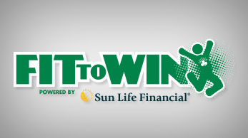 Sun Life Fit to Win