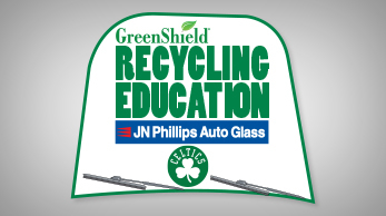 JN Phillips Recycling Education