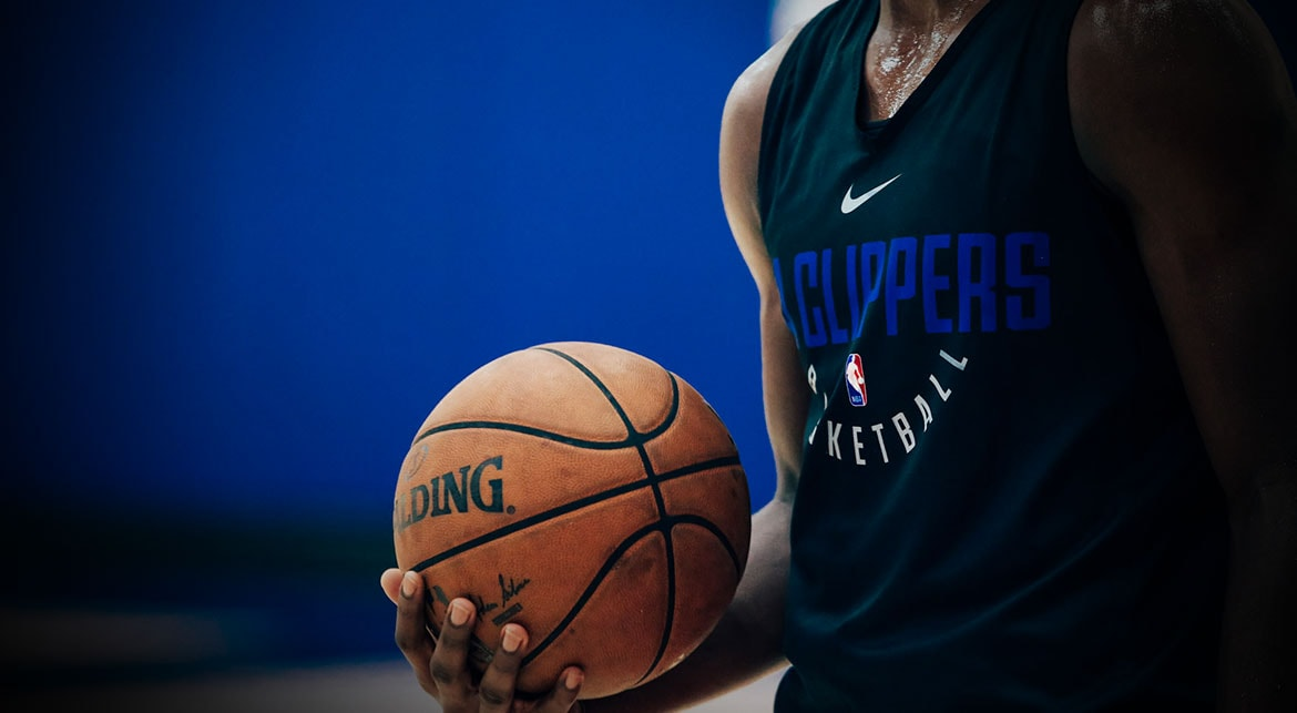 Dee Brown the Man Behind the Pre-Draft Workouts