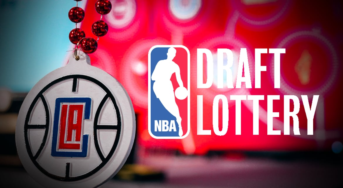 Clippers Mock Draft Round Up