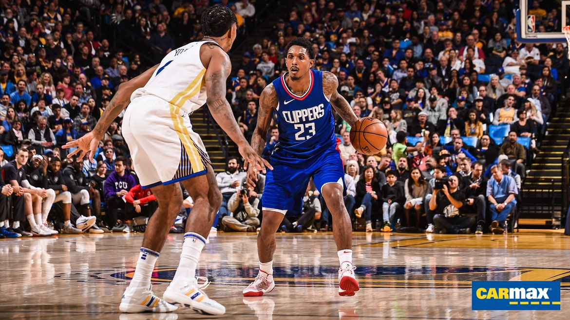Gameday Report: Clippers begin post-All-Star stretch at Golden State