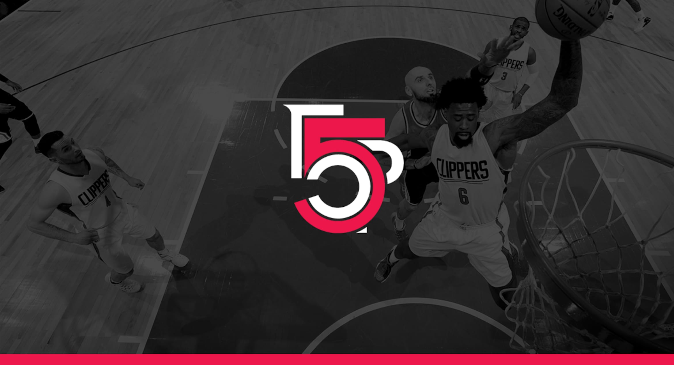Image of Top Five Plays Of The Week: 03/28-04/03