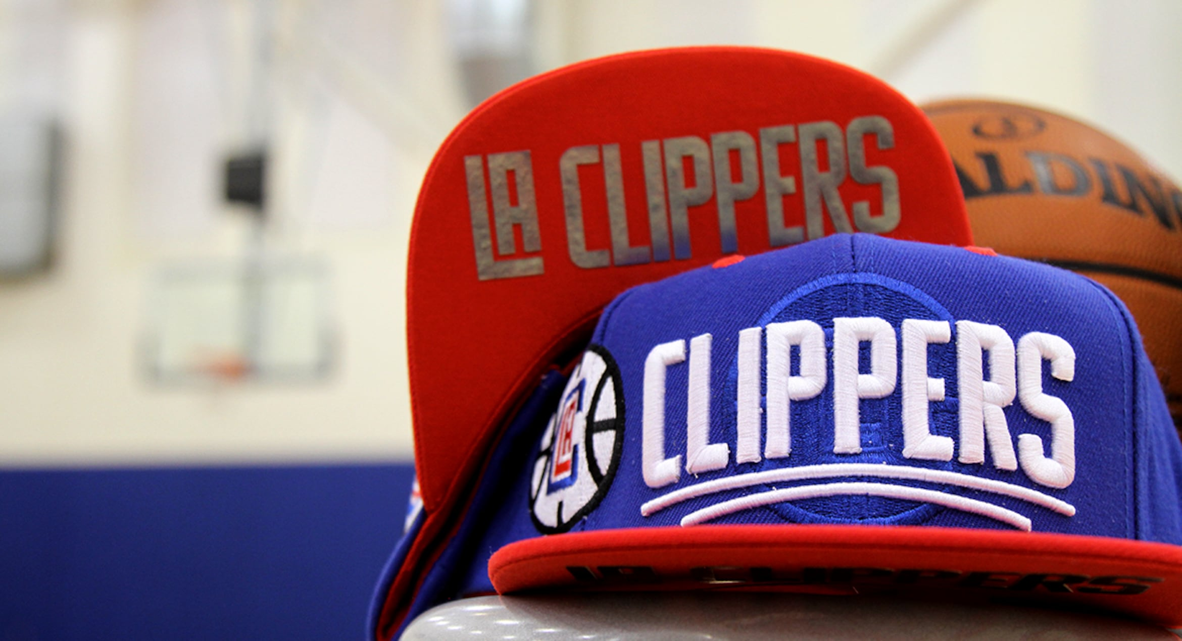 Image of Draft Press Release 2016   LA Clippers