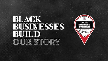 Clippers Showcase The Stories of Local Business Leaders and Employees During Black History Month