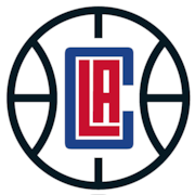 Clippers Roster Los Angeles Clippers
