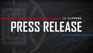 LA Clippers, LA Kings, Los Angeles Lakers and Staples Center Create Employee Fund to Benefit Hourly Event Staff