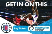 Ticket Master - Get In On This