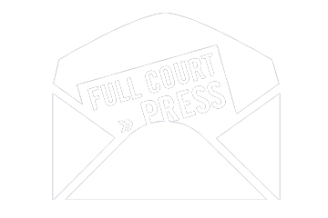 image of Full Court Press