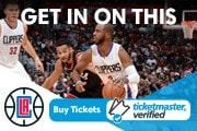 Ticketmaster - Get in on this