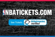 NBATickets.com Homepage Footer Ad